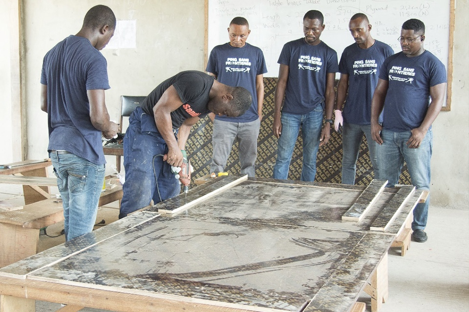 projets-ponctuelles-Ghana-004
