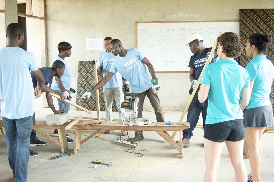 projets-ponctuelles-Ghana-006
