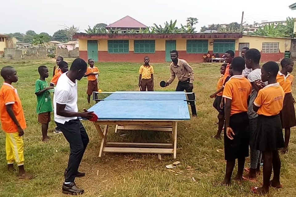 projets-ponctuelles-Ghana-007