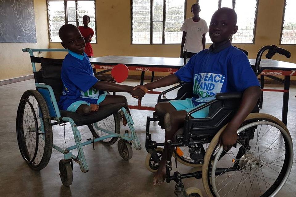 projets-ponctuelles-Burundi-001