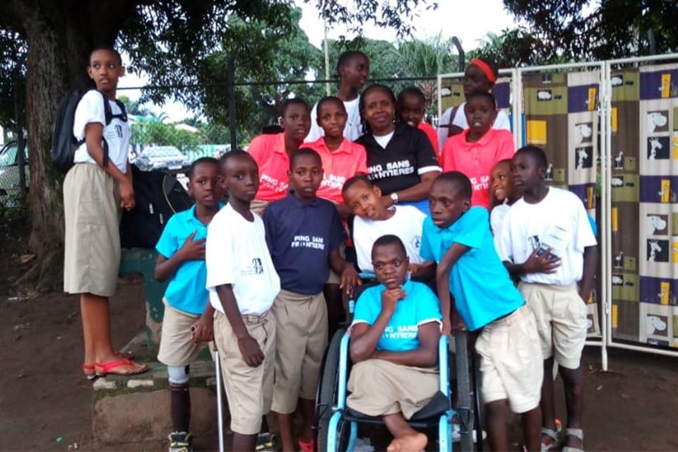 projets-ponctuelles-Burundi-004